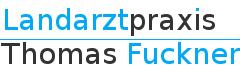 Landarztpraxis Fuckner Logo